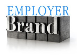 Employer-branding-on-hrexaminer-jan-2011-web