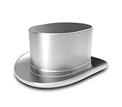 Monopoly_top_hat