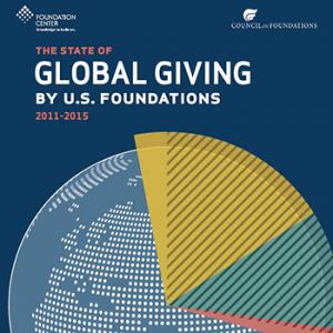 Global-giving-report-cover