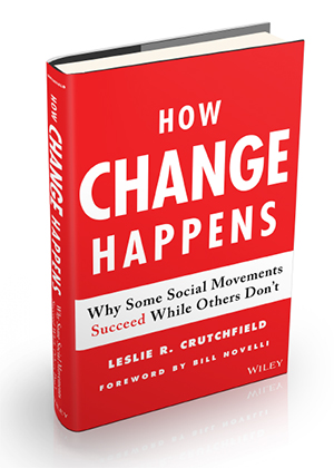 Book_how_change_happens_3D