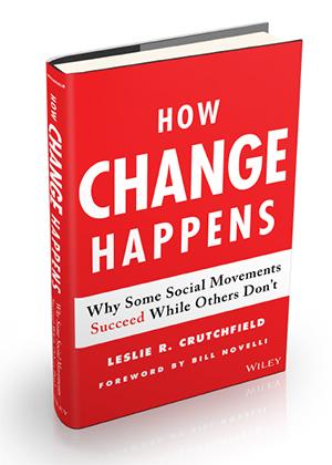 Book_how_change_happens_3D