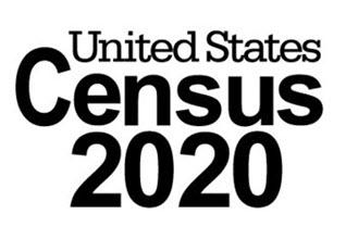 2020_census