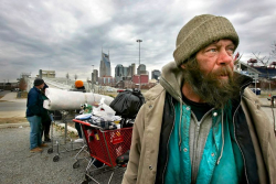 American-Poverty-768x512