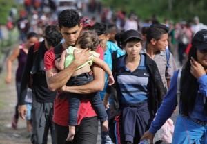 181019-migrants-45