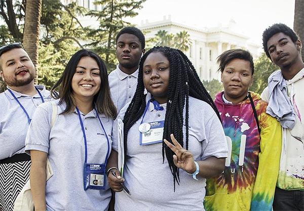Youth_power_summit