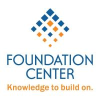 Fc_logo_stacked