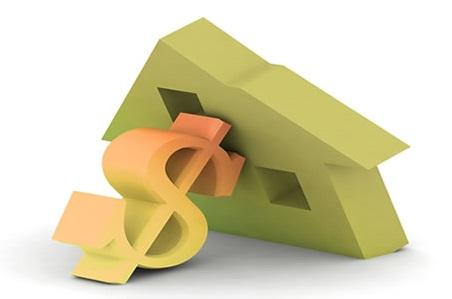 Housing_affordability