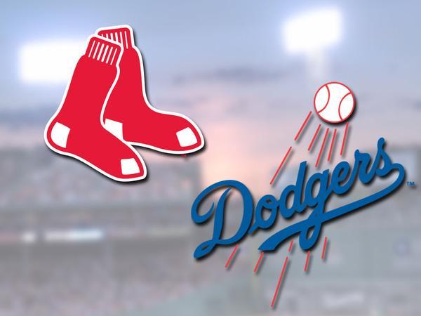 Red-Sox-Dodgers-jpg_grande