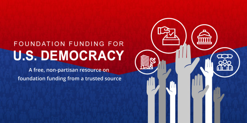 Democracy_twitter