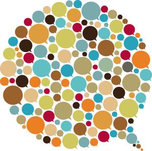 Board-diversity-bubble