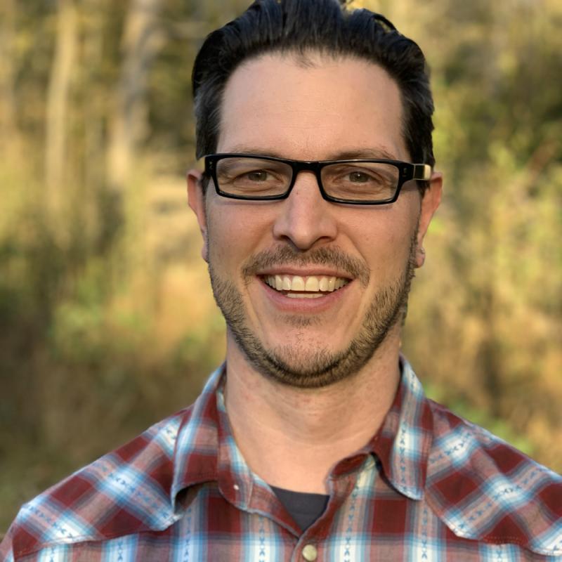 Headshot_Eric Braxton