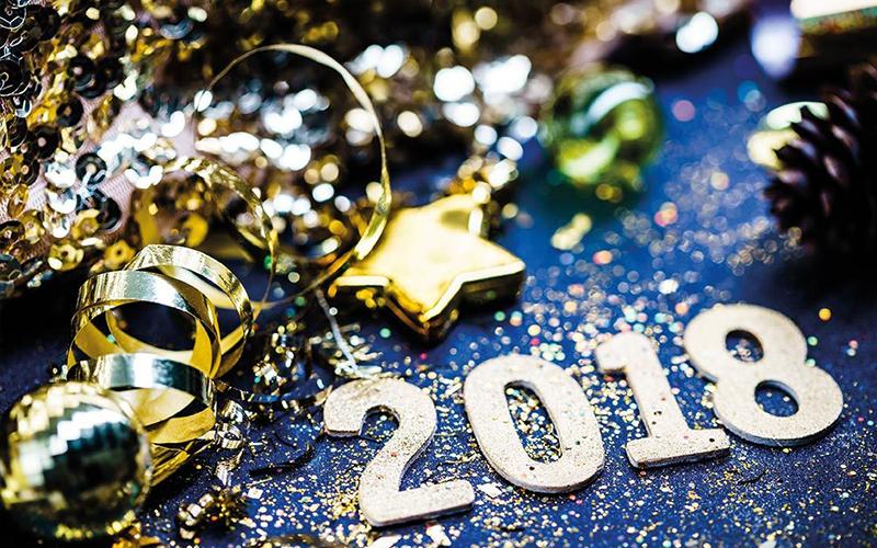 New-Years-Eve-2018.jpg