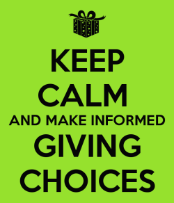 Keep-calm-and-make-informed-giving-choices