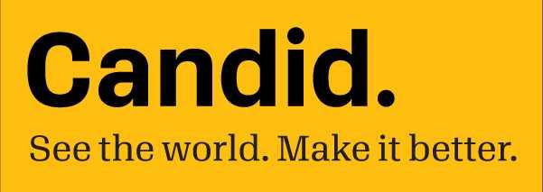 Candid_yellow