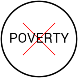 End_poverty