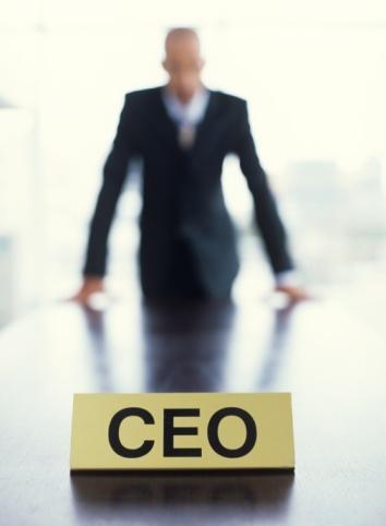 CEO_vert