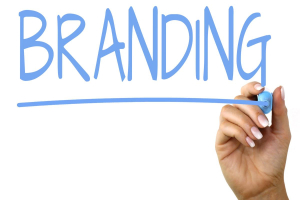 Branding_Alpha Stock Images