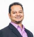 Headshot_Srikanth Gopal
