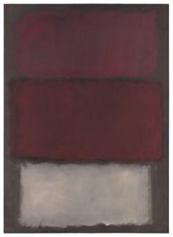 Untitled_1960