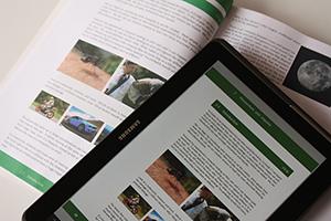 Online_texbooks