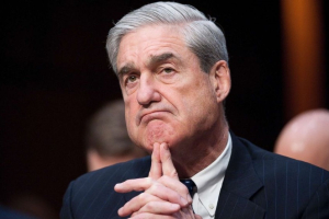 Robert-mueller-gty-ps-190212_hpMain_16x9_992