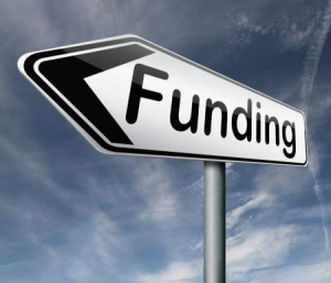 NonProfit-Online-Fundraising