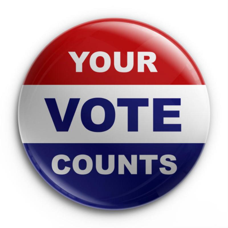 Vote_counts_830_0
