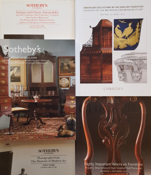 Sothebys_catalogues