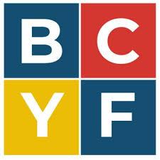 Logo_BCYF
