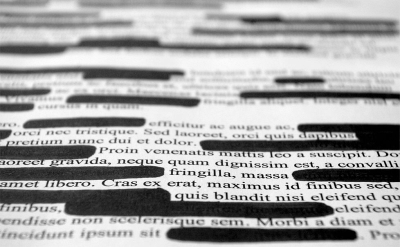 Redacted-Legal-Documents-1