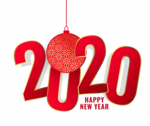 Happy-new-year-2020-red-text-background_1017-21971
