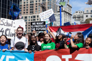 Youth_climate_activists_350org