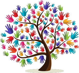 Hands-Tree-Diversity-edit