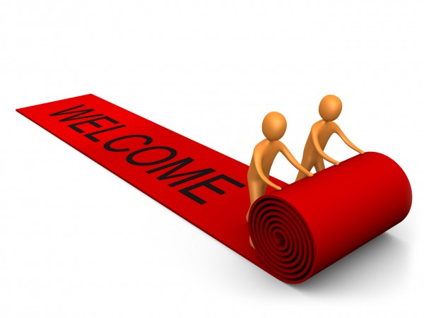 Welcome-600x450