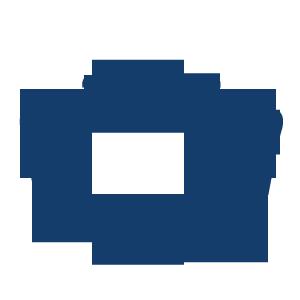 Table-clipart-board-director-11