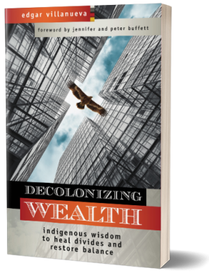 Cover_decolonizing_wealth