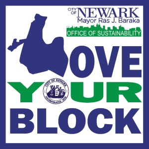 Love Your Block_Newark