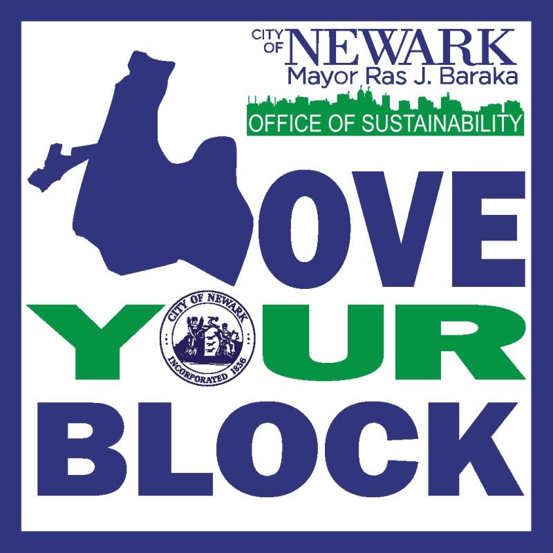 Love Your Block_Newark