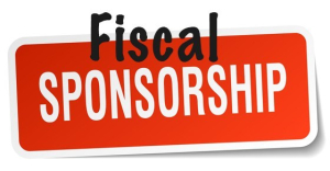 Fiscal_sponsorship