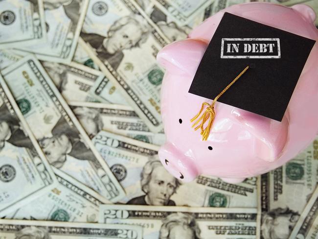 GettyImages-1042539442_student_debt_piggybank