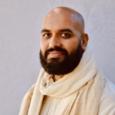 Headshot_Ajay Dahiya