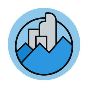 Greater-Denver-Jewish-Community-Study-2018-300x300