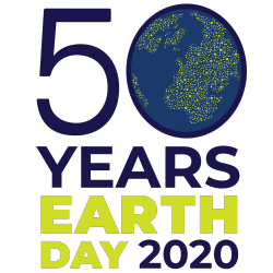 Earth-Day-blue-2499-sq-1