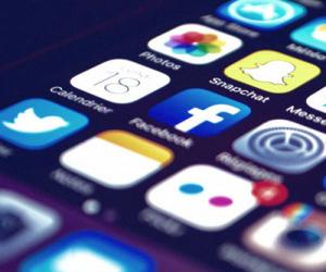 Social_media_icons_for_PhilanTopic
