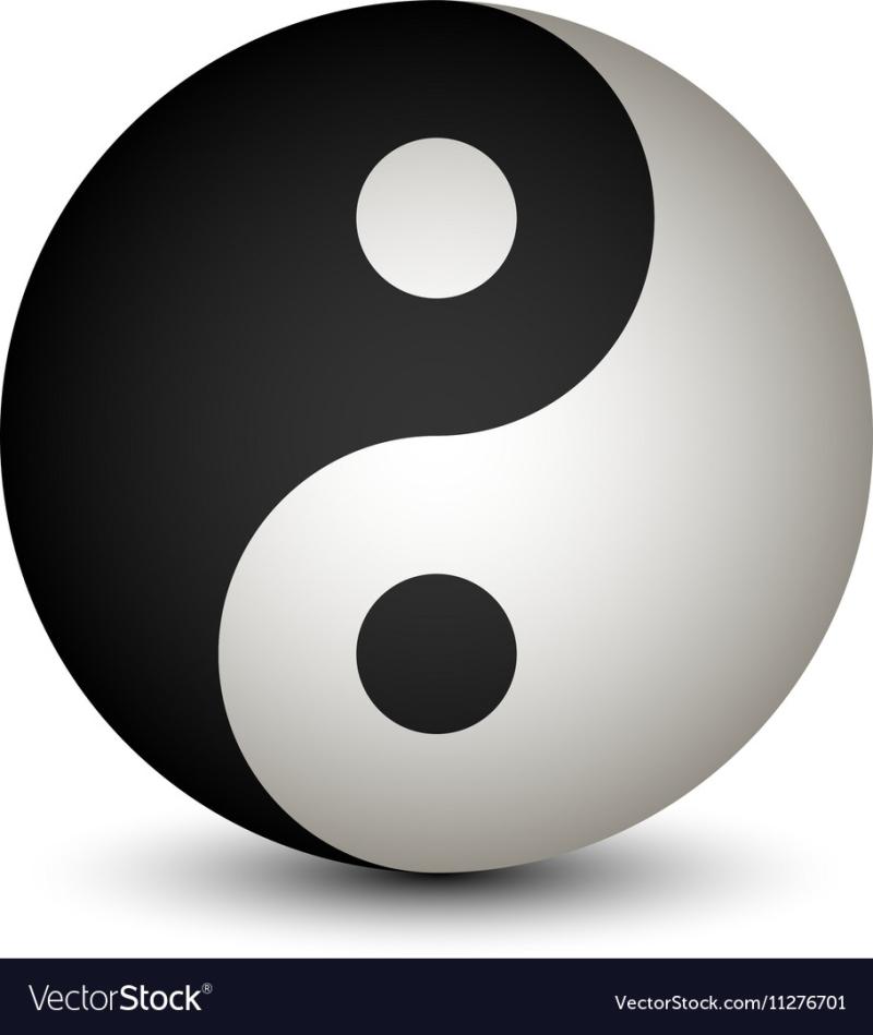 Yin-yang-sphere-symbol-vector-11276701