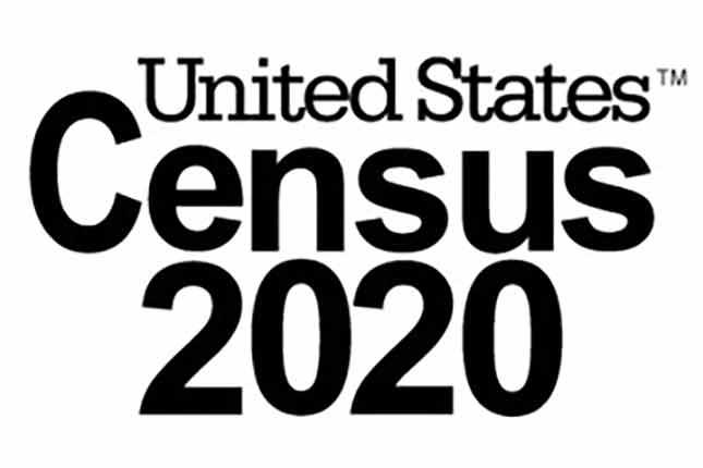 2020-census-logo-slider