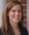Sarah Tedesco_DonorSearch_PhilanTopic