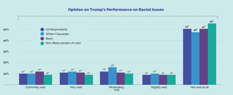 Fig1.1_Trump Perf on Racial Issues