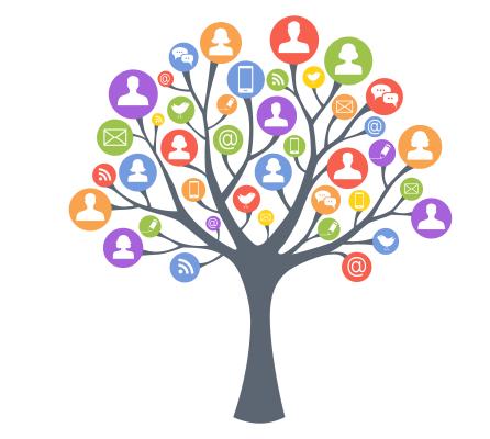 Communications_tree