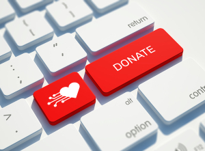 Top_keyboard_red_donate_button_GettyImages